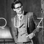 Custom Made Suits Quiz - iTailor