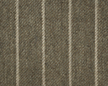 Chalk Stripe Suit Pattern - iTailor