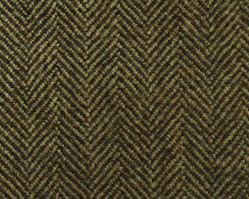 Herringbone Suit Pattern - iTailor