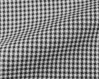 Houndstooth Suit Pattern - iTailor