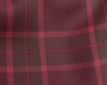 Madras Plaid Suit Pattern - iTailor