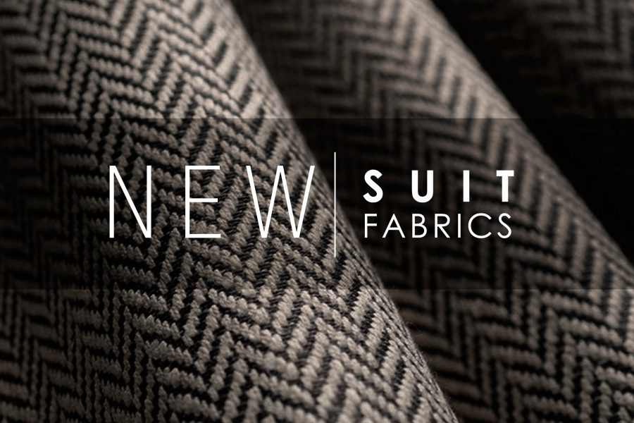 Men's Suit Patterns – Top 10 Suit Patterns Pt. 2