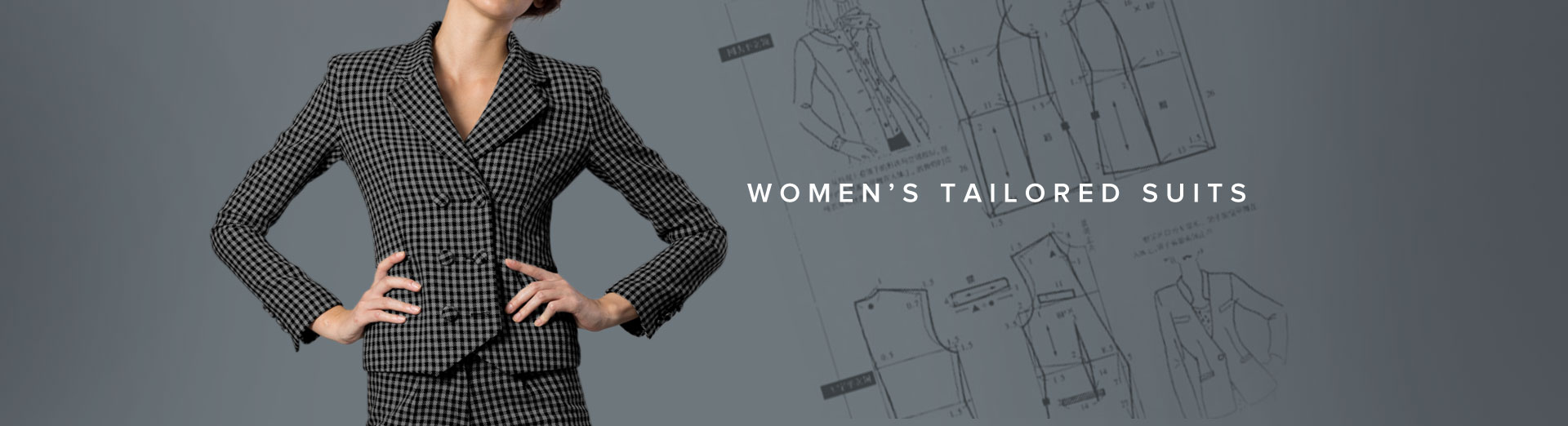 b84741c54 Custom Blouse · Women Suits ...
