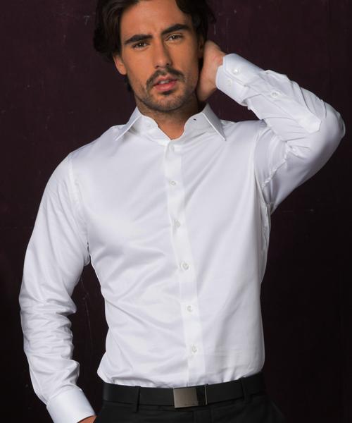 costume homme sur mesure tailleur en ligne itailor. Black Bedroom Furniture Sets. Home Design Ideas