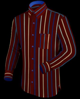 Xs Dress Shirts