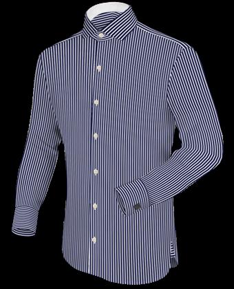 Pattern / Lumberjack :: COLOURlovers - Color Trends + Palettes