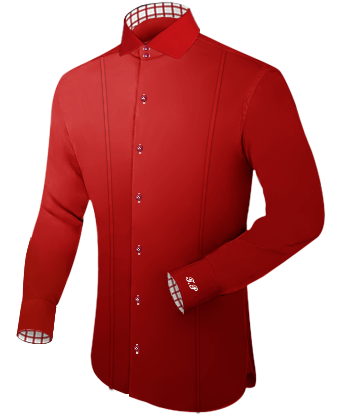 Tailor made shirt for Tailor made shirts online