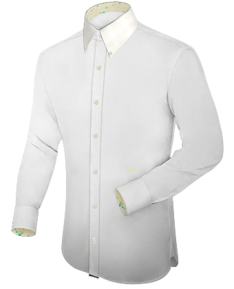 most expensive mendress shirts_petal