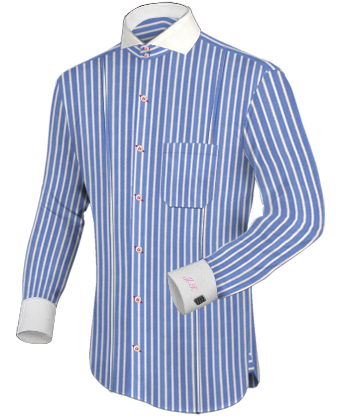 itailor shirts