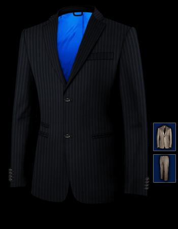 Cheap White Wedding Suits For Men Uk 42l