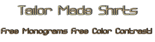 Unlimited Selection! Over a Million Designs and Styles